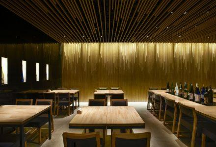 北京MANZO 21世纪饭店