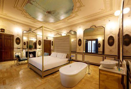 马德里·AXEL MADRID酒店设计