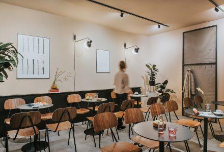 克罗地亚·Regular复合空间酒吧