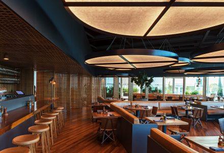 里约热内卢·Adega Santiago品牌餐厅