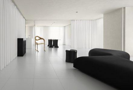 宁波703魔幻公寓设计