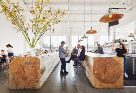 旧金山·Radhaus巴伐利亚啤酒吧餐厅