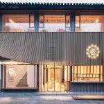 杭州·Random Art Space艺术品集合空间 / AIR
