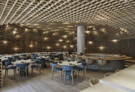 佛罗里达·Kosushi Miami日式料理特色餐厅